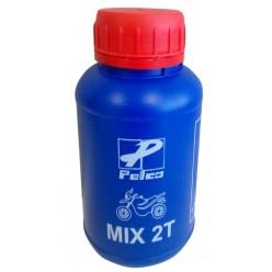 PEL MIX 2T