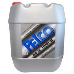 PEL HYDROL ISO 32