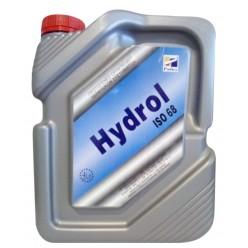 PEL HYDROL ISO 68