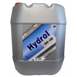 PEL HYDROL ISO 100