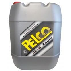 PEL ROUTE ISO 150