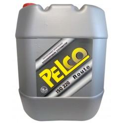 PEL ROUTE ISO 220